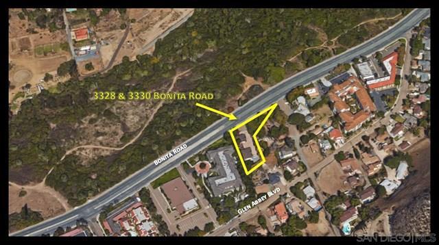 3328 Bonita Road, Chula Vista, CA 91910