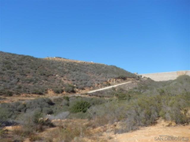 Mount Israel, Escondido, CA 92029