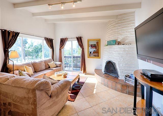339 Rosemont, La Jolla, CA 92037