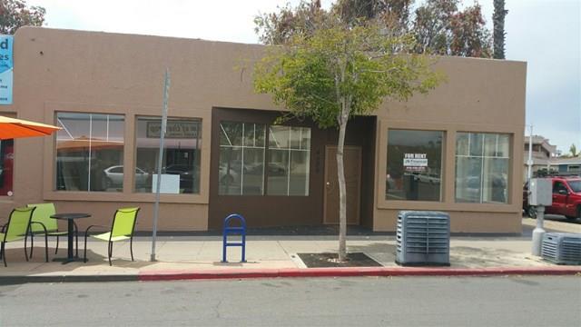 4688 Cass Street, San Diego, CA 92109