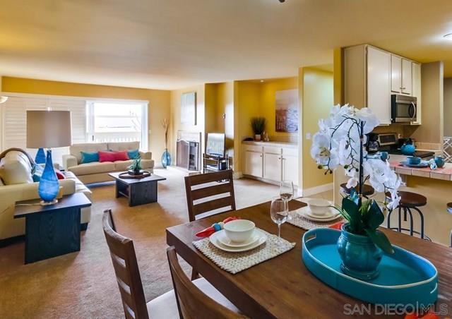 429 South Sierra Avenue Unit 228, Solana Beach, CA 92075