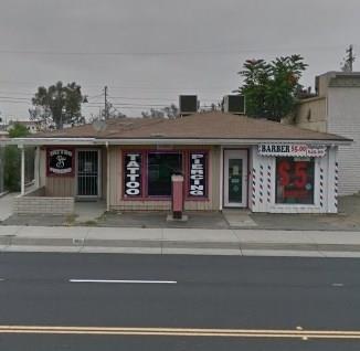350 East 4th Street, Perris, CA 92570