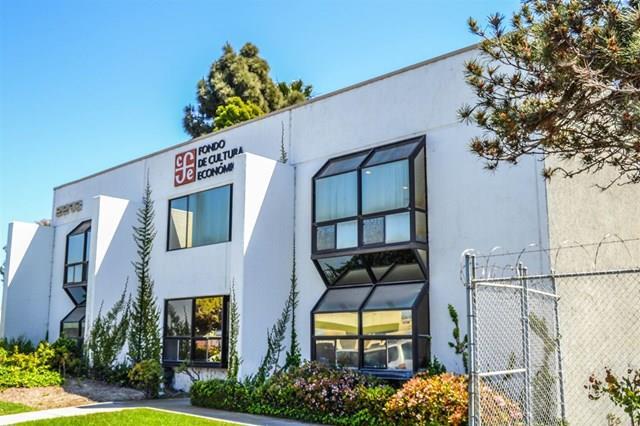 2293 Verus Street, San Diego, CA 92154