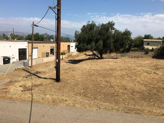 422 South Spruce Street, Escondido, CA 92025