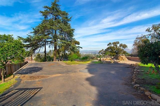 9608 Sunset Avenue, La Mesa, CA 91941
