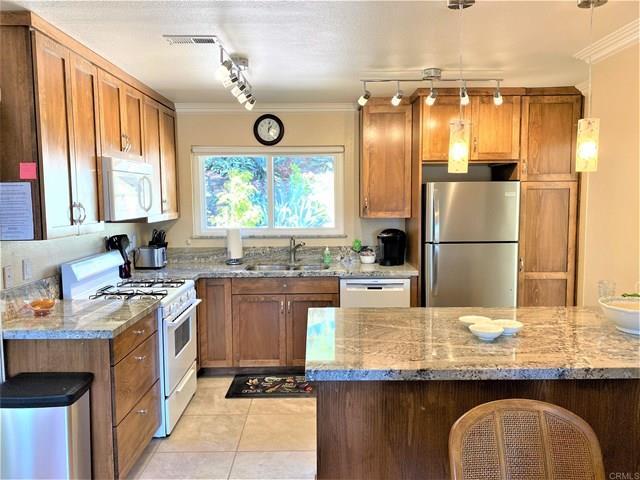4524 Royal Oak, Oceanside, CA 92056