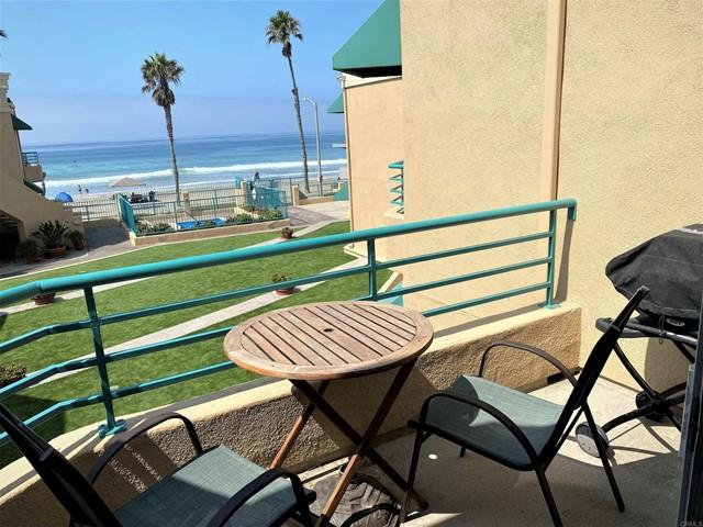 400 North The Strand Unit 18, Oceanside, CA 92054