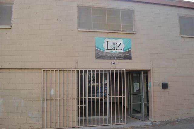 561 East Street, Brawley, CA 92227