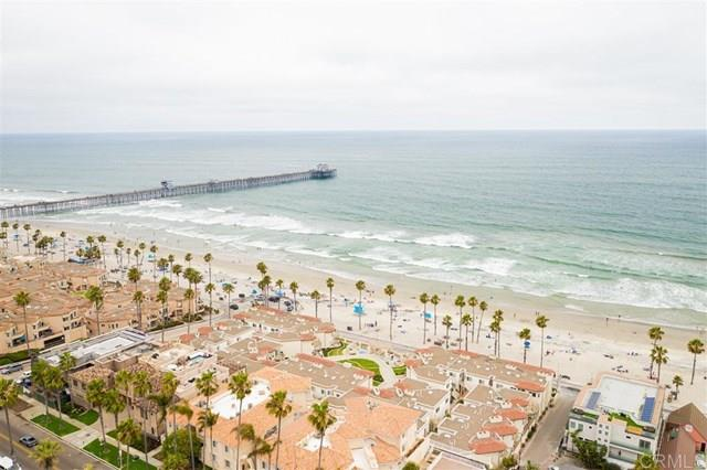 600 North The Strand Unit 36, Oceanside, CA 92054