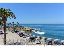 1219 Coast Boulevard Unit 3, La Jolla, CA 92037