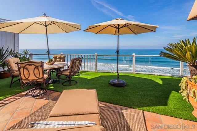231 Pacific Avenue, Solana Beach, CA 92075
