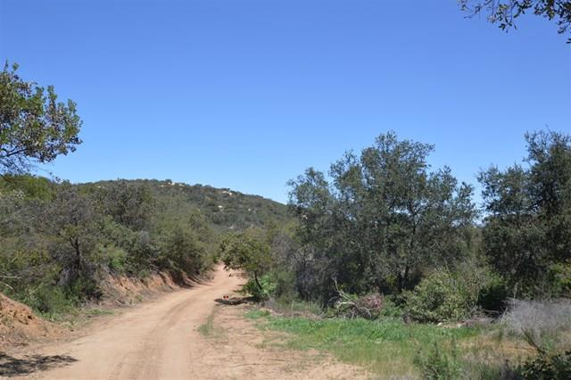 20 Mark Trail, Jamul, CA 91935