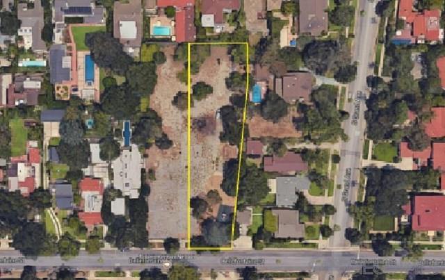651 Bellefontaine Street, Pasadena, CA 91105