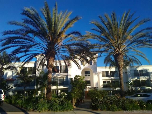2005 Costa Del Mar Unit 628 or 630, Carlsbad, CA 92009
