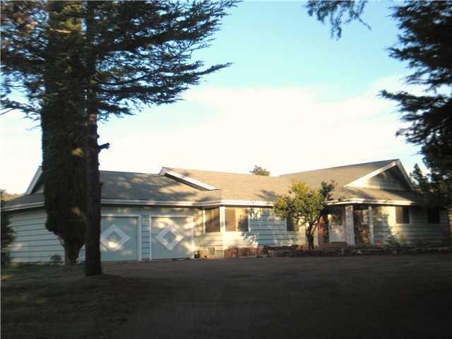 3988 Highway 78, Julian, CA 92036