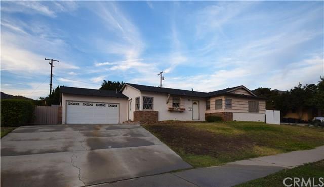 1315 East Bennett Avenue, Glendora, CA 91741