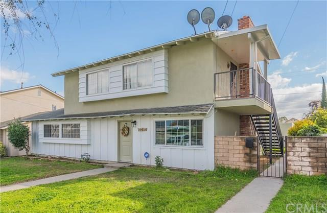 7614 Emerson Place, Rosemead, CA 91770