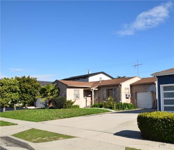 11872 Weir Street, Culver City, CA 90230