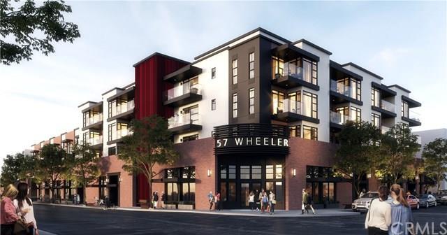 57 Wheeler Avenue Unit 212, Arcadia, CA 91006