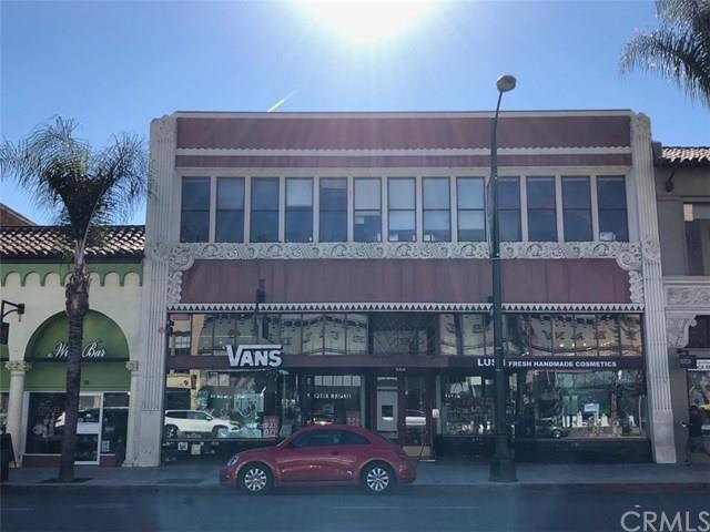 26 East Colorado Unit 24, Pasadena, CA 91105
