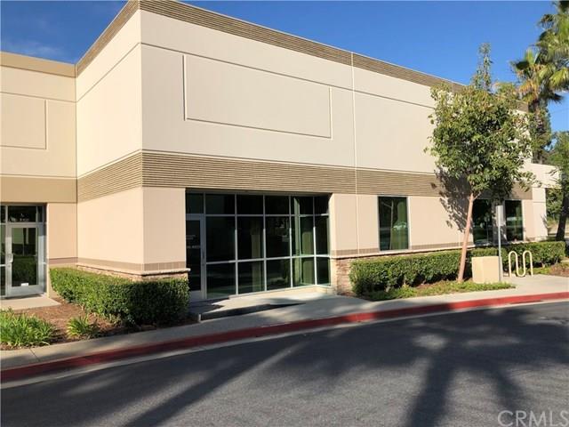 4030 West Valley Boulevard Unit 101, Walnut, CA 91789