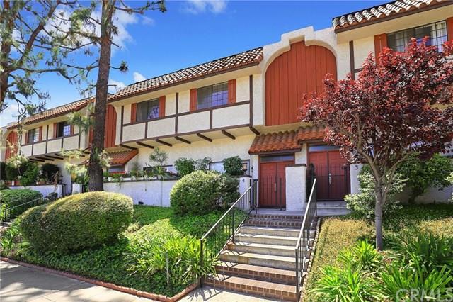2450 East Del Mar Boulevard Unit 4, Pasadena, CA 91107