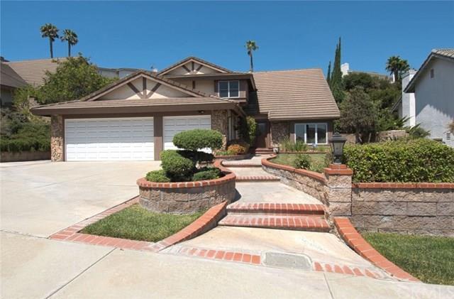 3045 Cardillo Avenue, Hacienda Heights, CA 91745