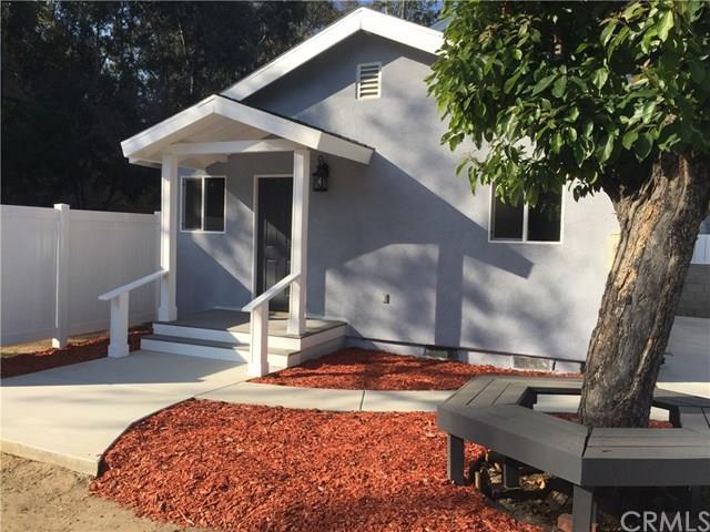 5829 Arroyo Drive, Los Angeles, CA 90042