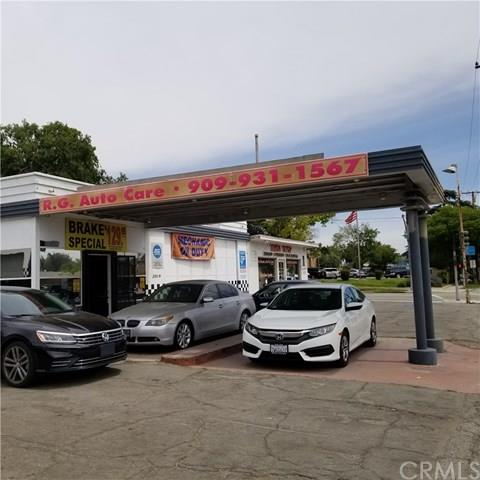 259 East Arrow Highway Unit B, Upland, CA 91786