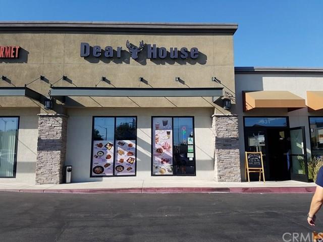 931 West Duarte, Monrovia, CA 91016