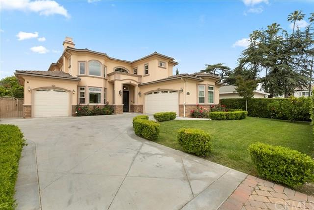 9167 Ardendale Avenue, San Gabriel, CA 91775
