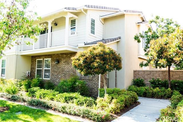10336 Plumeria Court Unit 3, Rancho Cucamonga, CA 91730