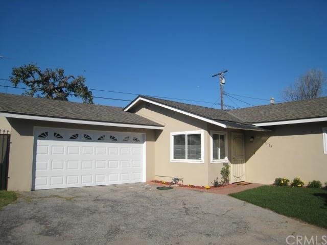 11125 Wildflower Road, Temple City, CA 91780