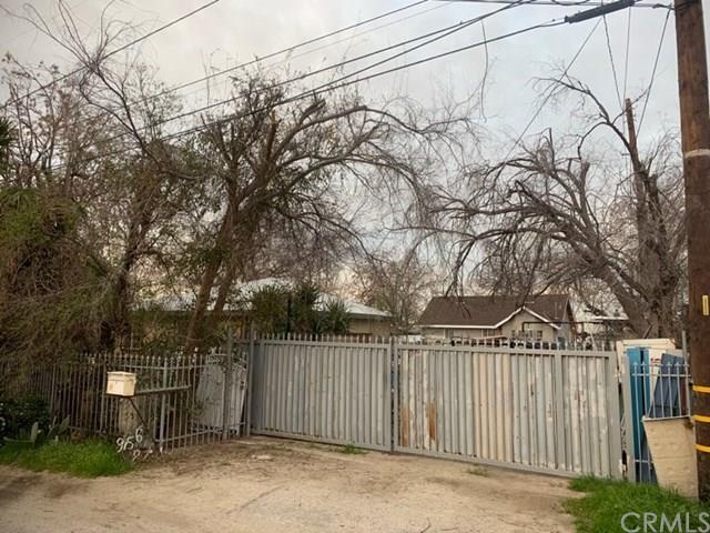 956 South Foisy Street, San Bernardino, CA 92408