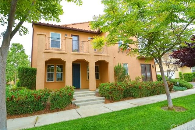4098 East Cottage Paseo, Ontario, CA 91761
