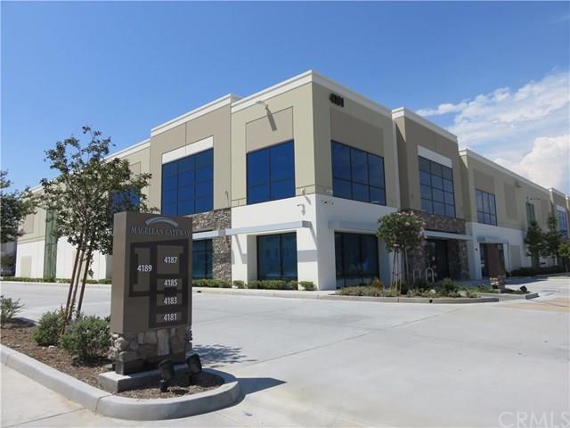 4181 Temple City Boulevard Unit B, El Monte, CA 91731