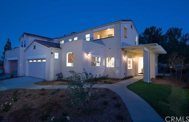 38470 Glen Abbey Lane, Murrieta, CA 92562