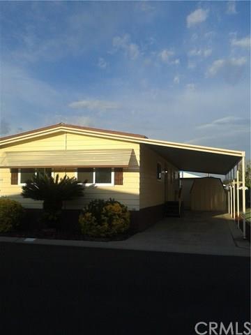 416 Jeffries Avenue Unit 49, Monrovia, CA 91016