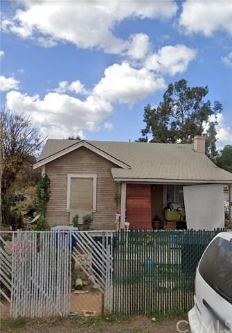 6038 Highpoint Drive, Riverside, CA 92505