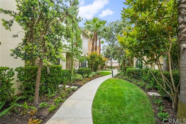 8478 Hibiscus Circle, Huntington Beach, CA 92646