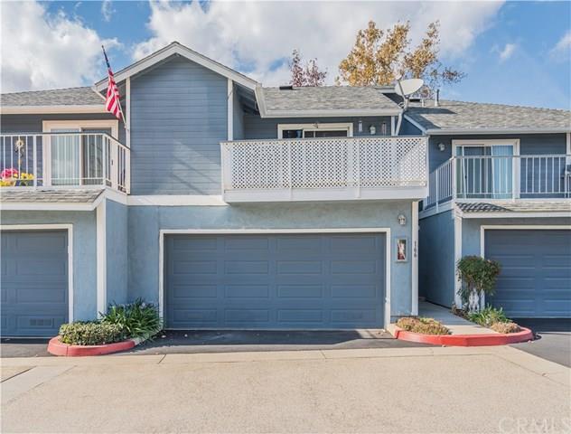 166 North Glendora Avenue, Covina, CA 91724