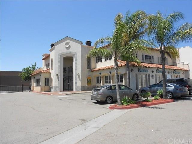 725 North Quince Street, Escondido, CA 92025