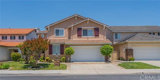 5076 Lavender Terrace, Chino Hills, CA 91709