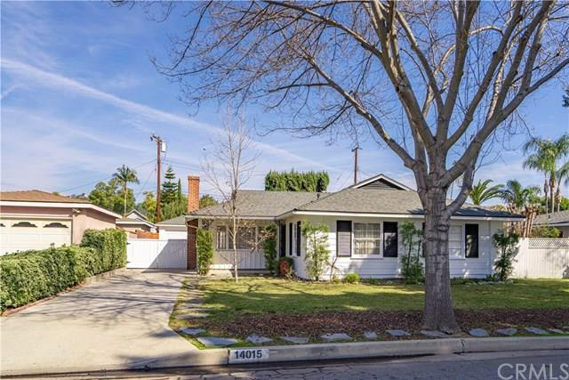 14015 Tedemory Drive, Whittier, CA 90605