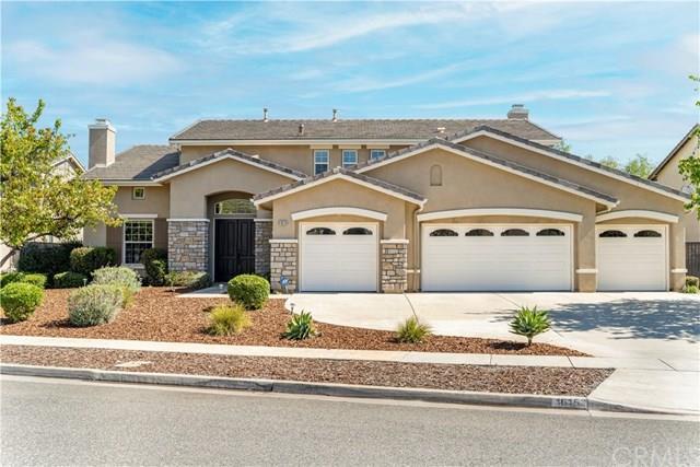 1615 Via Roma Circle, Corona, CA 92881