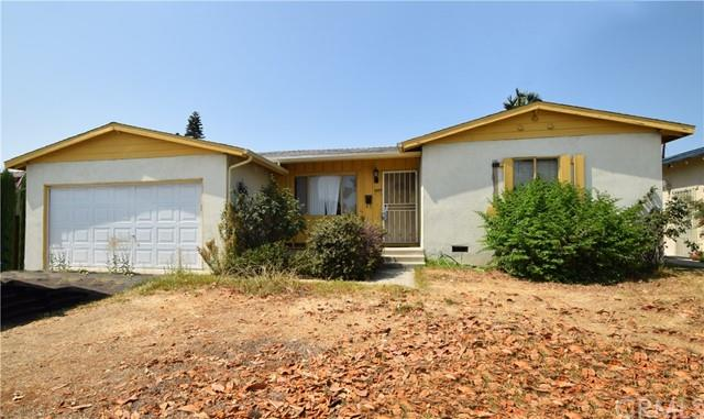 15629 Alwood Street, La Puente, CA 91744