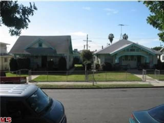 3448 PERCY Street, Los Angeles, CA 90023