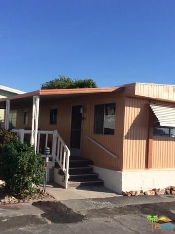 17800 Langlois Road, Desert Hot Springs, CA 92241
