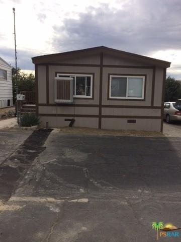 17800 Langlois Road Unit 24, Desert Hot Springs, CA 92241
