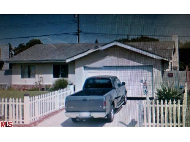 4310 REEDER Avenue, Oxnard, CA 93033